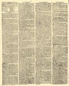 Courier, June 13, 1809, Page 4