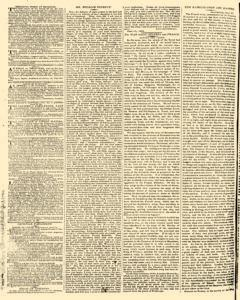 Courier, June 15, 1809, Page 2