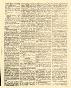 Courier, June 16, 1809, Page 3