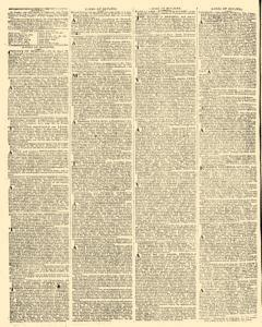 Courier, June 17, 1809, Page 4