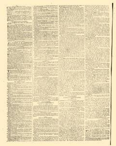 Courier, June 21, 1809, Page 2