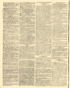 Courier, June 22, 1809, Page 2