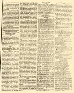 Courier, June 22, 1809, Page 3