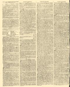 Courier, June 22, 1809, Page 4