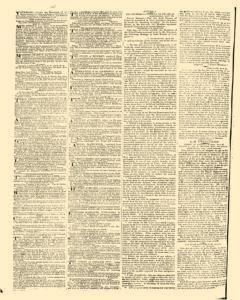 Courier, June 23, 1809, Page 2