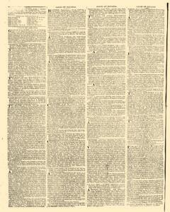 Courier, June 23, 1809, Page 4