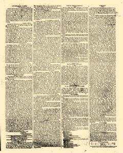 Courier, June 24, 1809, Page 3