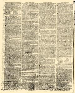 Courier, June 24, 1809, Page 4