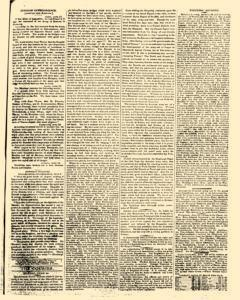 Courier, June 26, 1809, Page 3