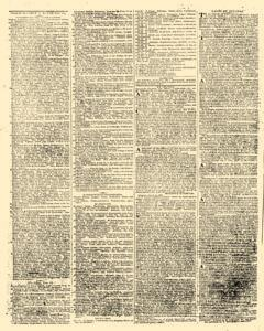 Courier, June 26, 1809, Page 4