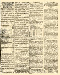 Courier, June 28, 1809, Page 3