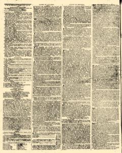Courier, June 28, 1809, Page 4