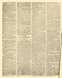 Courier, June 30, 1809, Page 2