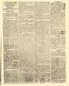 Courier, June 30, 1809, Page 3