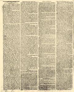 Courier, June 30, 1809, Page 4