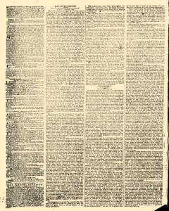 Courier, July 01, 1809, Page 2