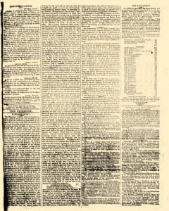 Courier, July 01, 1809, Page 3