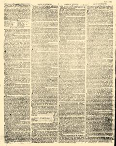 Courier, July 01, 1809, Page 4