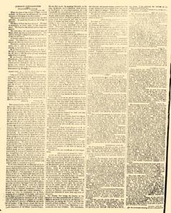 Courier, July 06, 1809, Page 2