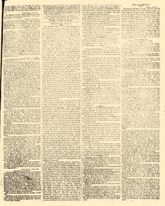 Courier, July 06, 1809, Page 3