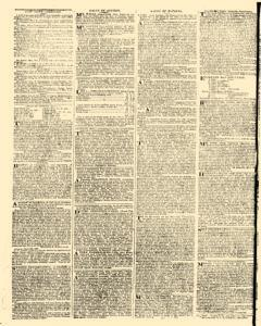 Courier, July 06, 1809, Page 4