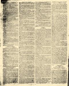 Courier, July 08, 1809, Page 2