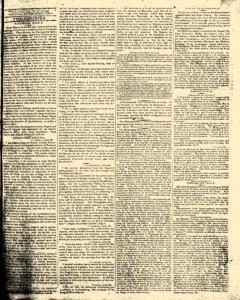 Courier, July 08, 1809, Page 3