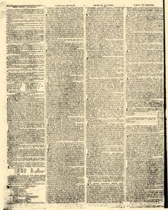 Courier, July 08, 1809, Page 4