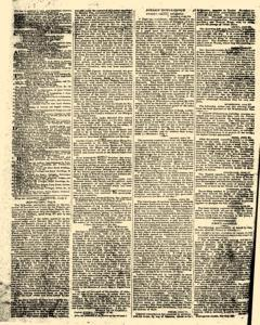 Courier, July 10, 1809, Page 2