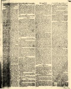 Courier, July 10, 1809, Page 3
