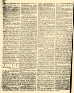 Courier, July 12, 1809, Page 2