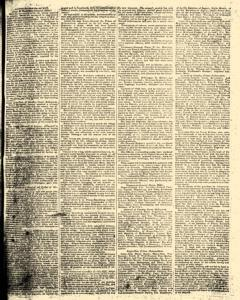 Courier, July 12, 1809, Page 3
