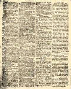 Courier, July 13, 1809, Page 2