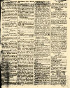Courier, July 13, 1809, Page 3