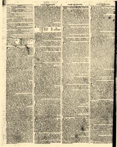 Courier, July 13, 1809, Page 4