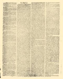 Courier, July 15, 1809, p. 2