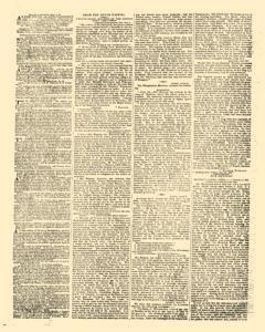 Courier, July 18, 1809, Page 2