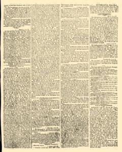 Courier, July 18, 1809, Page 3
