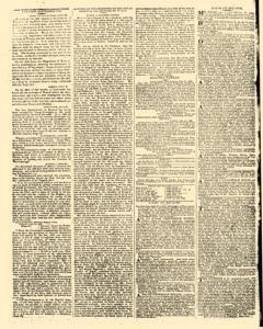 Courier, July 18, 1809, Page 4