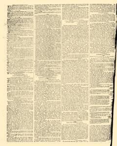 Courier, July 19, 1809, p. 2