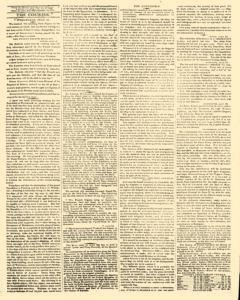Courier, July 19, 1809, Page 3