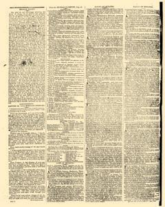 Courier, July 19, 1809, Page 4