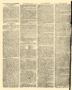 Courier, July 20, 1809, p. 4