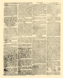 Courier, July 21, 1809, Page 3