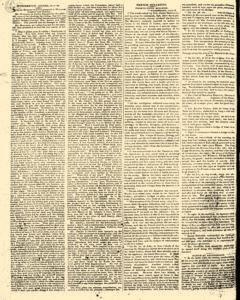 Courier, July 22, 1809, Page 2