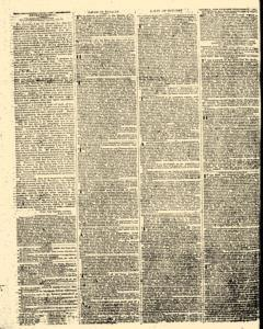 Courier, July 22, 1809, Page 4