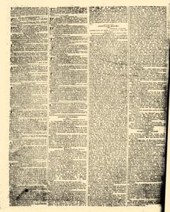 Courier, July 26, 1809, Page 2