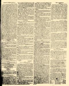 Courier, July 26, 1809, Page 3