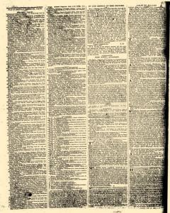 Courier, July 26, 1809, Page 4