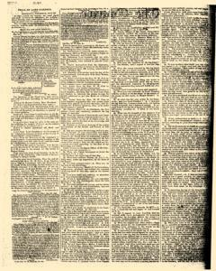 Courier, July 27, 1809, Page 2